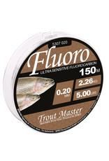 FLUORO MAINLINE 150M 0,20MM