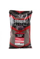 SONUBAITS Super Feeder Dark (2kg)