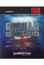 TUBERTINI GORILLA SINKING 350M
