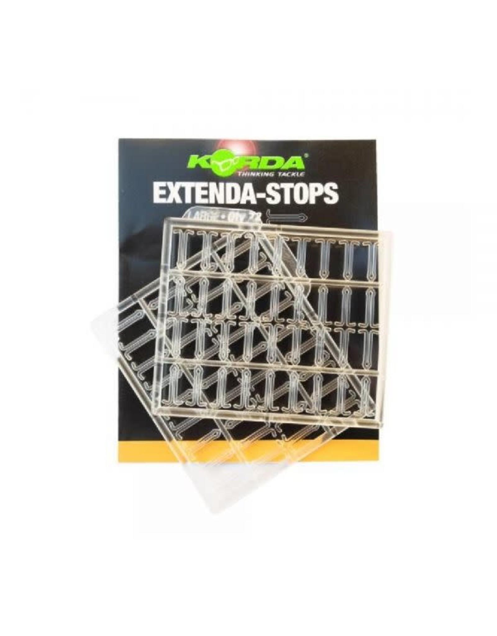 KORDA Extenda Stop Large 108st