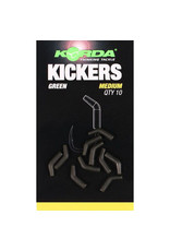 KORDA Green kickers