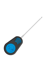 KORDA Super Fine Baiting Needle