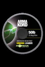 KORDA Arma-Kord Sinking 50 lb 50 meter