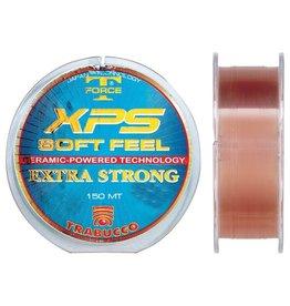 TRABUCCO XPS SOFT FEEL 150M 18/00 4.76KG