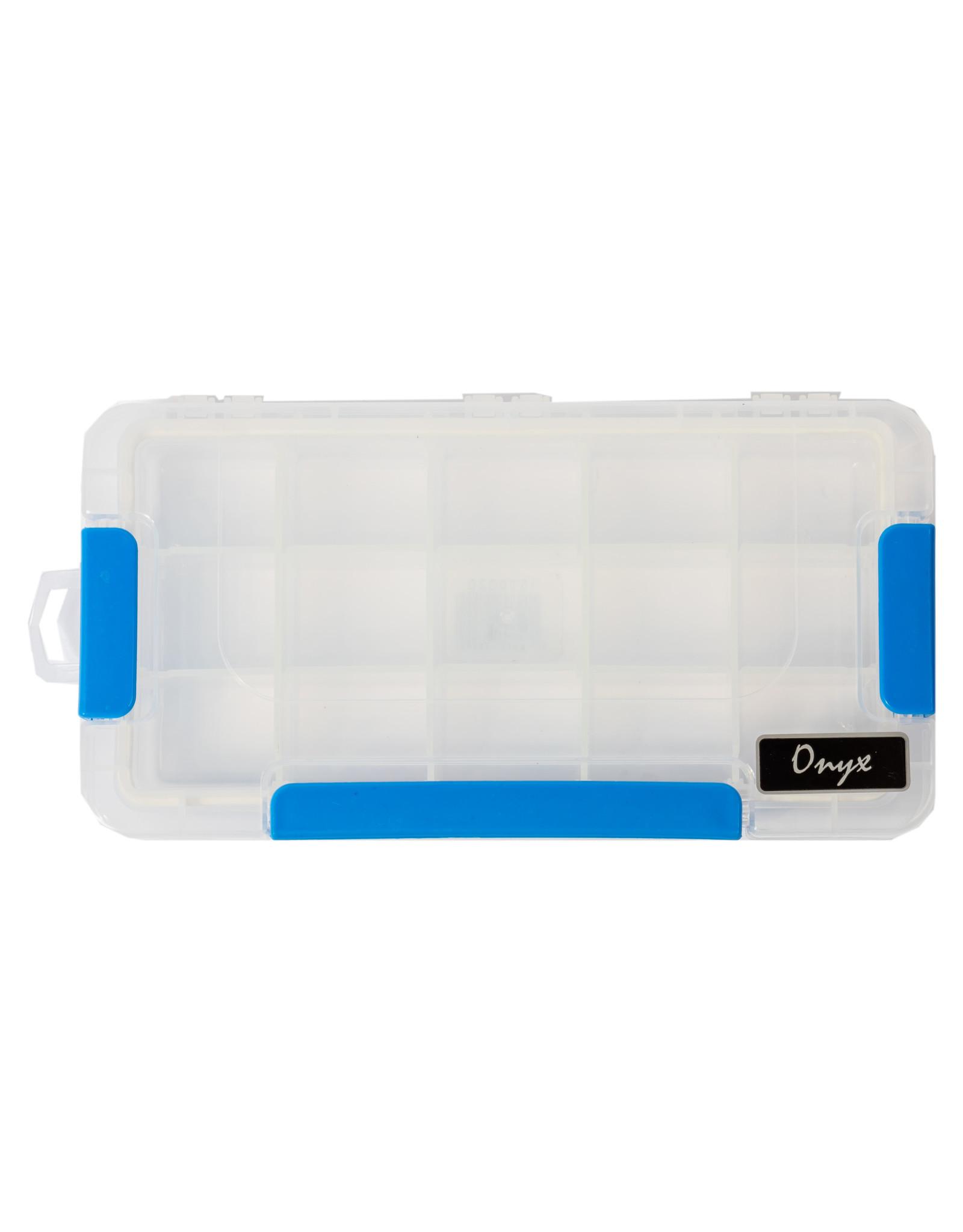 LION Onyx Tackle Box S