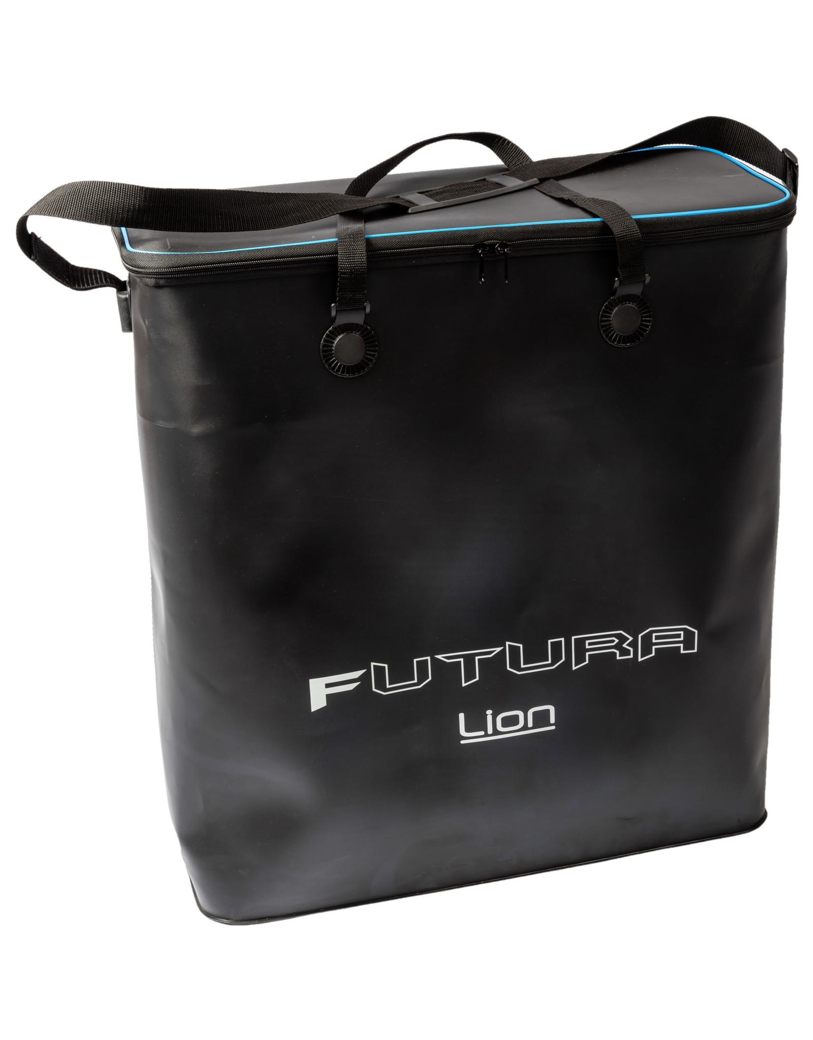 LION Futura EVA Keepnet Bag XL