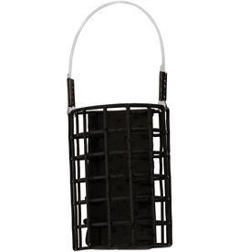 LION LARGE CAGE FEEDER  27,6 x 32,5 mm