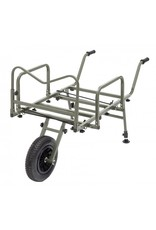 STARBAITS STARBAITS TROLLEY