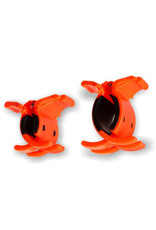 STONFO STONFO CLIP 6-22 mm