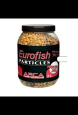 EUROFISH PARTICLES 2 L * holiday mix