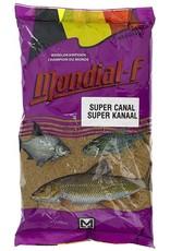 MONDIAL-F SUPER KANAAL 1KG