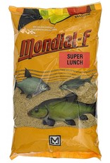 MONDIAL-F SUPER LUNCH 2KG