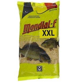 MONDIAL-F XXL 1KG