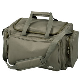 CTEC C-TEC CARRY ALL LARGE