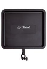 MALEVE Maleve Plastic side tray