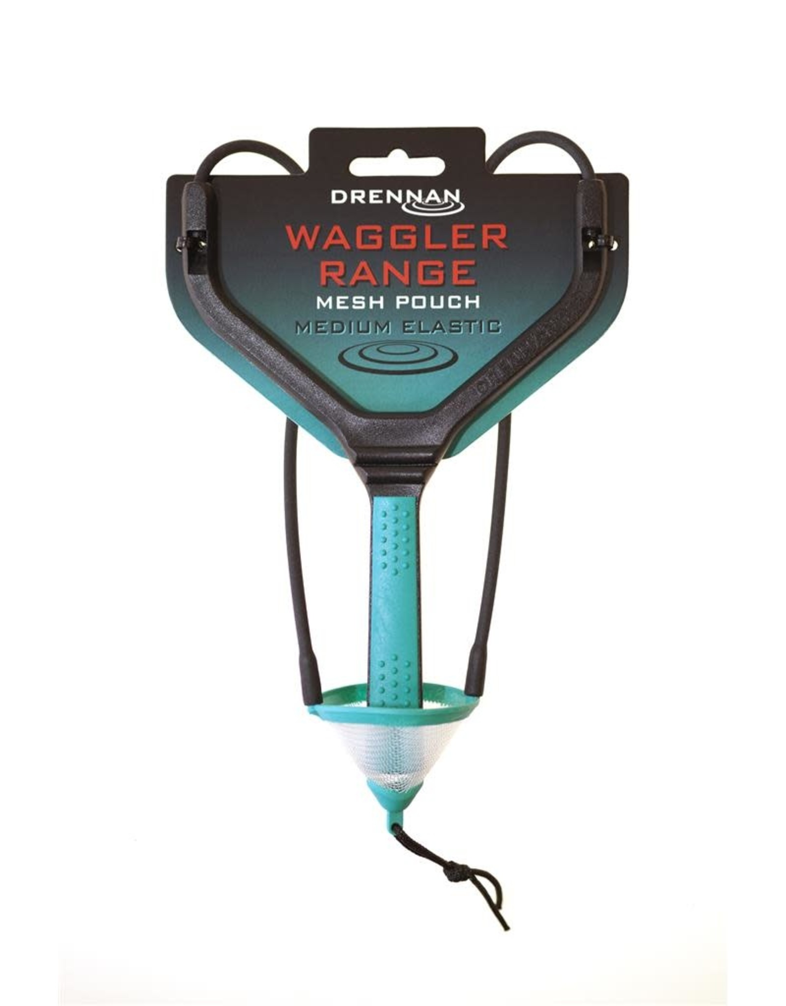 DRENNAN Waggler Range Medium