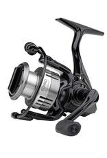 TROUT MASTER T-PRO REEL