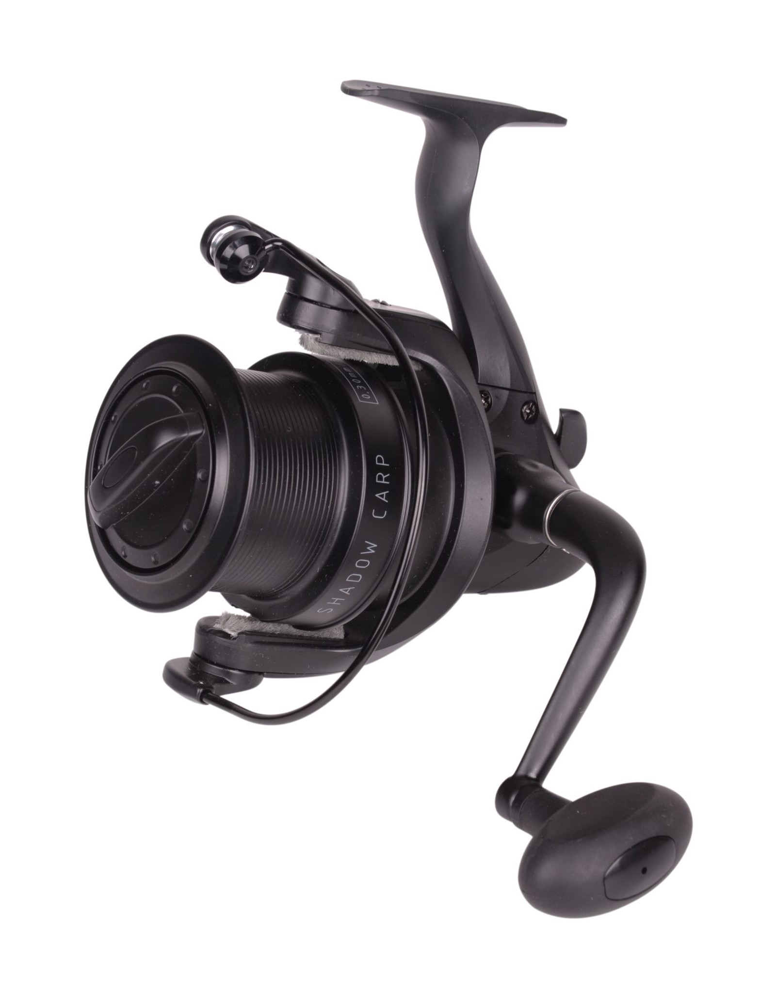 CTEC SHADOW CARP REEL 6500