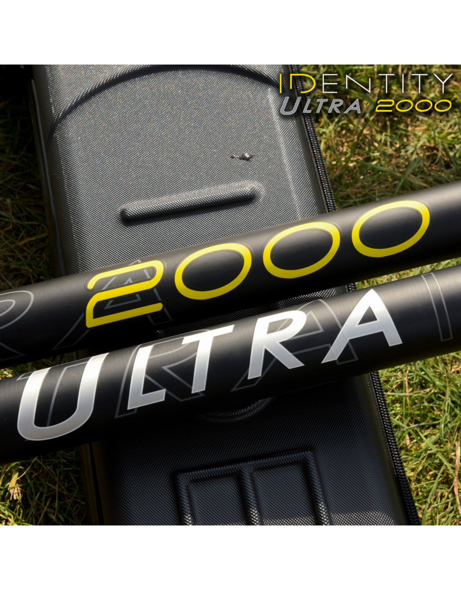 CRESTA PACK POWER 2000 PROTECT 10.0M