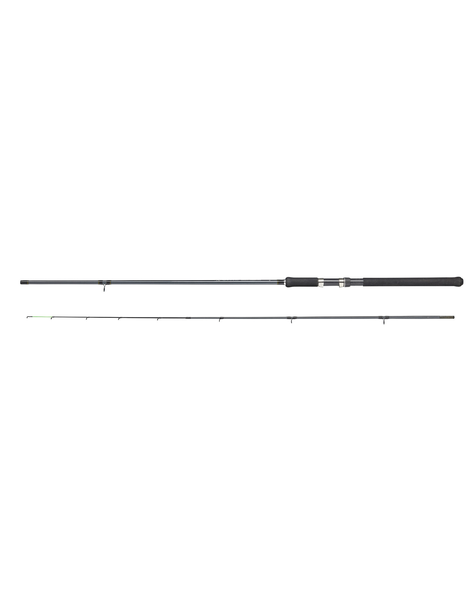 DAM CAMARO MULTIPICKER 8'0'' 2.40M 10-50G 2SEC+3 204G 125CM