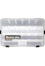 SAVAGE GEAR WATER PROOF BOX NO.9 35.5 X23X9.2CM