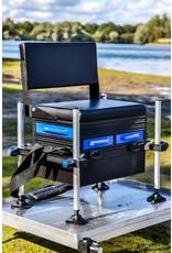 LION Seatbox Futura Comfort