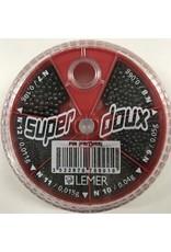 LEMER LEMER 6-V SUPER DOUX FIN 7-12