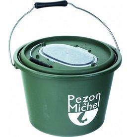 PEZON & MICHEL AASVIS EMMER P&M - 12L