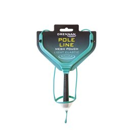 DRENNAN Caty Pole Line Light