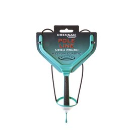 DRENNAN Caty Pole Line Medium