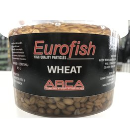 EUROFISH WHEAT 1/2 L