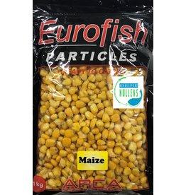 EUROFISH MAIS 1KG