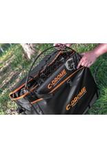 C-DROME NET BAG