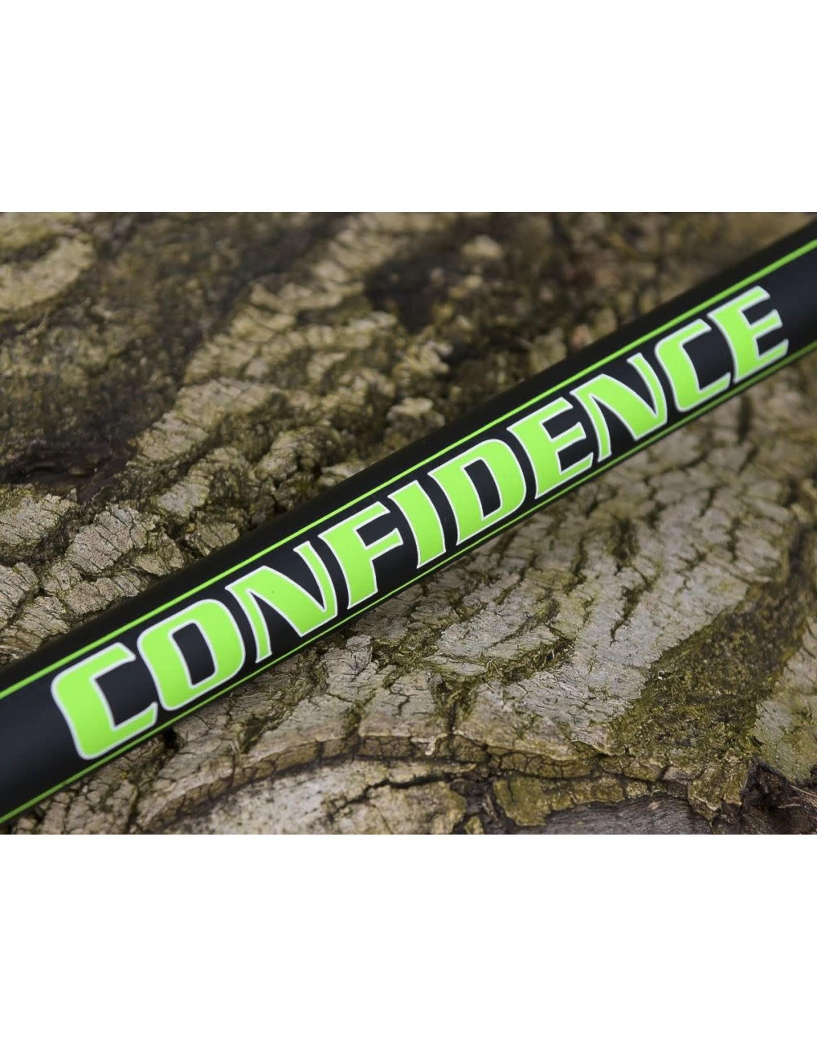 CRESTA Confidence 10M Pack