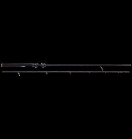 RON THOMPSON TROUT AND PERCH STICK 7'9'' 242CM 5-20G 2SEC 120G 128CM