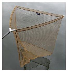 LION Carpnet with spreader and nylon bag 80 cm