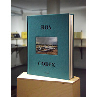 ROA - Codex