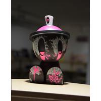 Clutter Toys OG Sakura Canbot