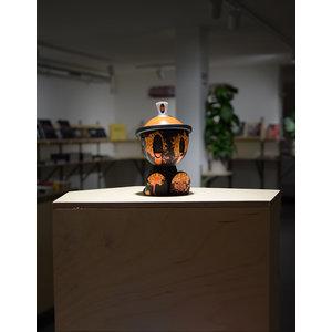 OG Fire Canbot