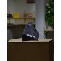 Straat Museum STRAAT Mondkapje