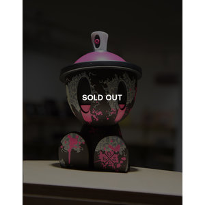 OG Sakura Canbot (SOLD OUT)