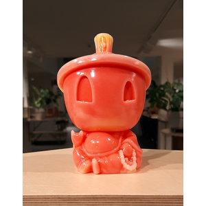 Canbot Blessbot