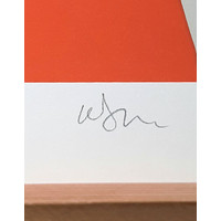The Jaunt William La Chance print #048