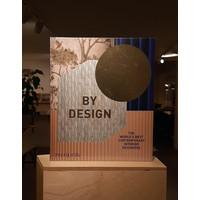 Phaidon By Design