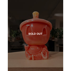 Canbot Blessbot (SOLD OUT)