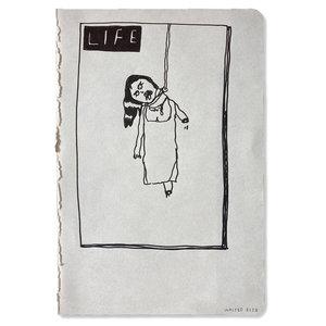 Wasted Rita - Life