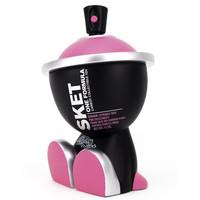 Clutter Toys SKET ONE Formula pink canbot