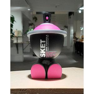 SKET ONE Formula pink canbot