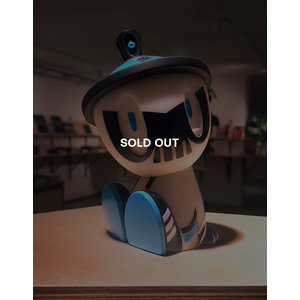 Ghost Canbot (SOLD OUT)