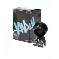 Clutter Toys Vandul Black Canbot